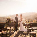 130x130 sq 1507054278 db6689296edf68ba rooftop wedding  21
