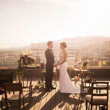 220x220 sq 1507054278 db6689296edf68ba rooftop wedding  21