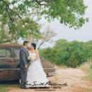 130x130_sq_1401606041457-anna-smith-photography-dallas-texas-28