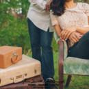 130x130_sq_1401606110899-anna-smith-photography-dallas-texas-3