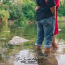 130x130_sq_1401606149321-anna-smith-photography-dallas-texas-21