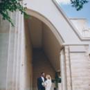 130x130_sq_1401606841540-anna-smith-photography-dallas-texas-7