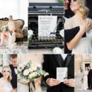 130x130 sq 1417631908214 anna smith photography dallas and destination wedd