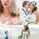 130x130 sq 1417631911071 anna smith photography dallas and destination wedd