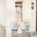 130x130 sq 1417631916221 anna smith photography dallas and destination wedd
