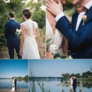 130x130 sq 1417632445293 anna smith photography dallas and destination wedd