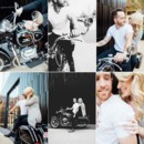 130x130 sq 1452276812736 fb motorcycle engagement session anna smith photog