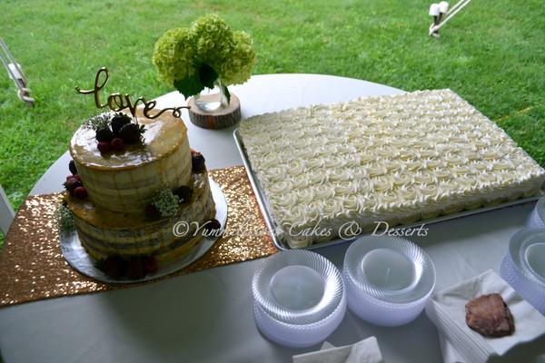 Cake Pops Utica Ny