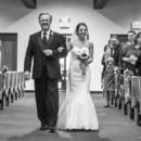 November wedding at Pearl Street in Buffalo, NY