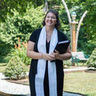 Katherine Edwards, Interfaith Officiant