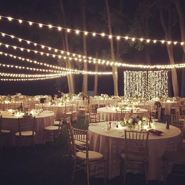 Spring Lake Winery Lockport Ny Wedding Venue
