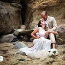 130x130 sq 1466058922 d972b3111e9328a7 1459461819942 sandiegowedding photographer cricketestradawww.cri