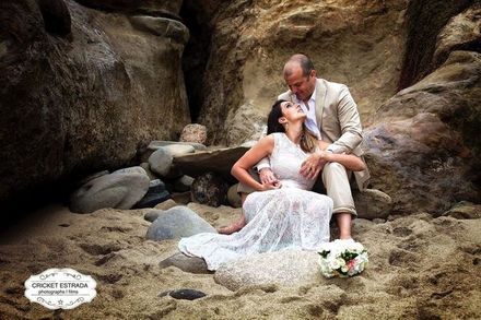 san diego wedding photographers reviews for 591 photographers