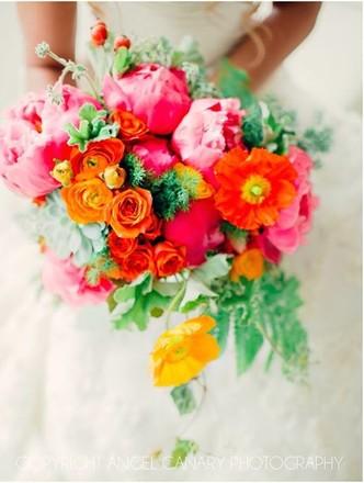 indianapolis wedding florists reviews for 60 florists. Black Bedroom Furniture Sets. Home Design Ideas
