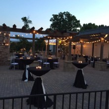 220x220 sq 1463934312926 outdoor wedding