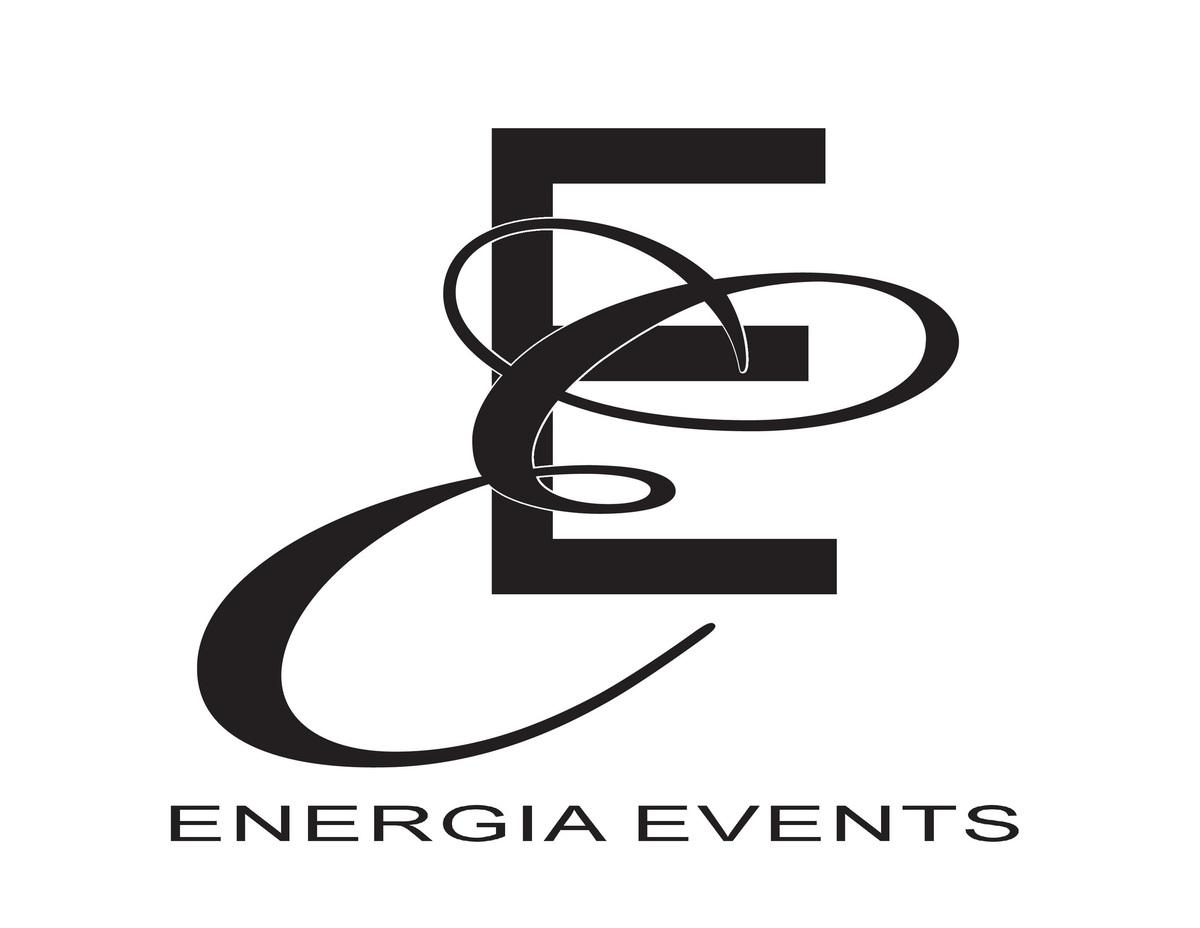 ENERGIA EVENTS - Lighting & Decor - Mill Creek, WA - WeddingWire