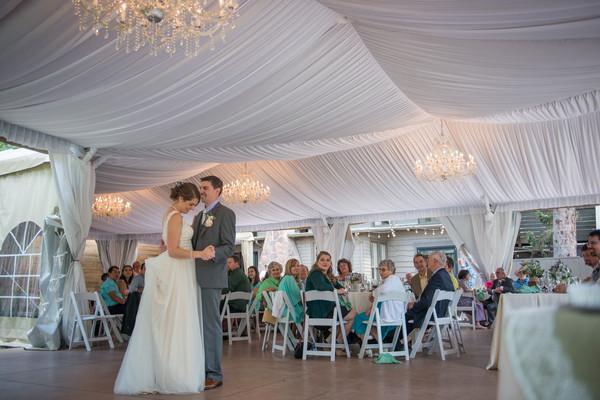 Wedgewood On Boulder Creek Boulder Co Wedding Venue