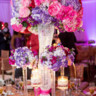 96x96 sq 1415131920332 wedding centerpiece ideas 31