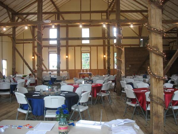 strock enterprises inc mechanicsburg pa wedding venue