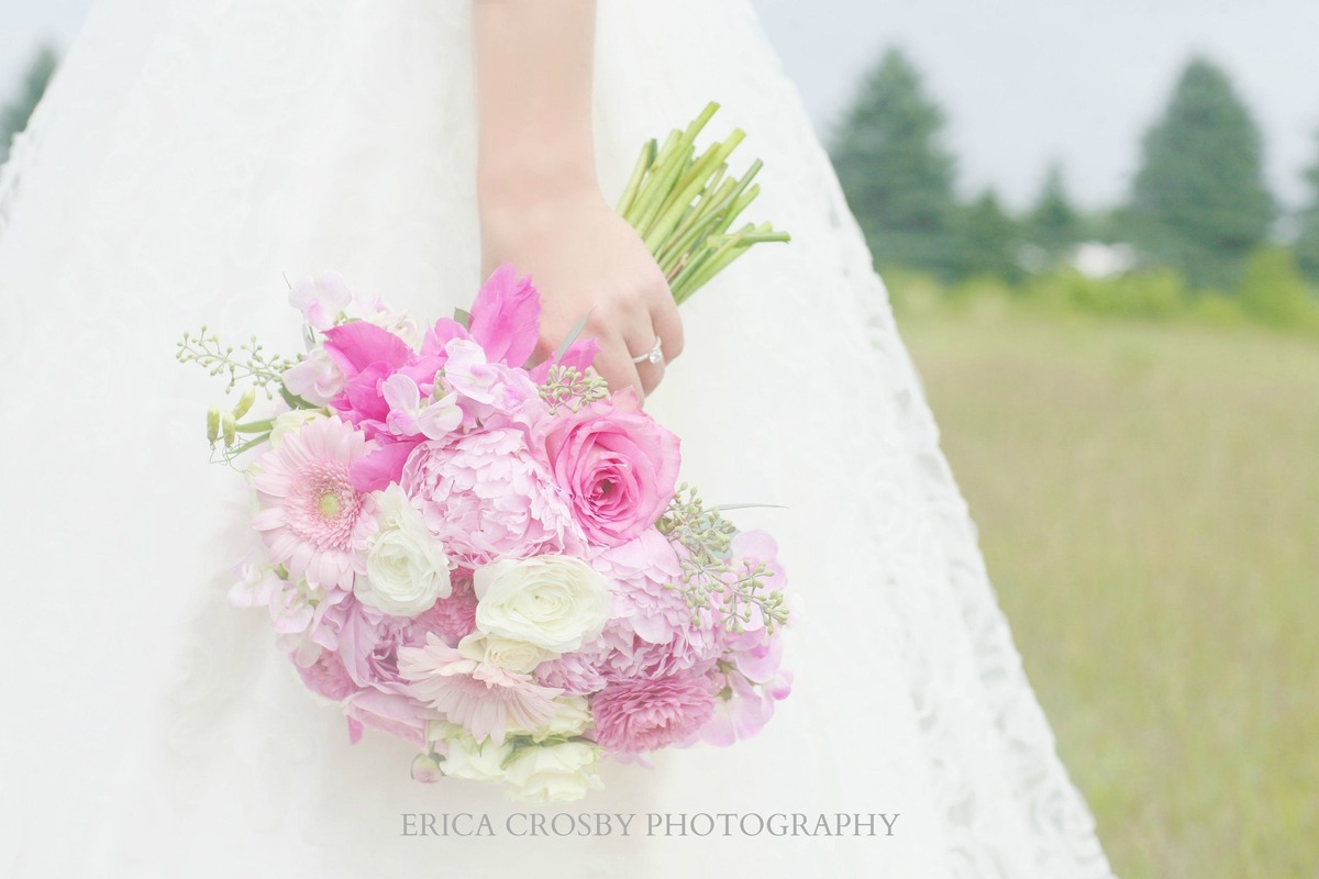 Simply Exquisite by the bay, LLC - Planning - Benzonia, MI - WeddingWire
