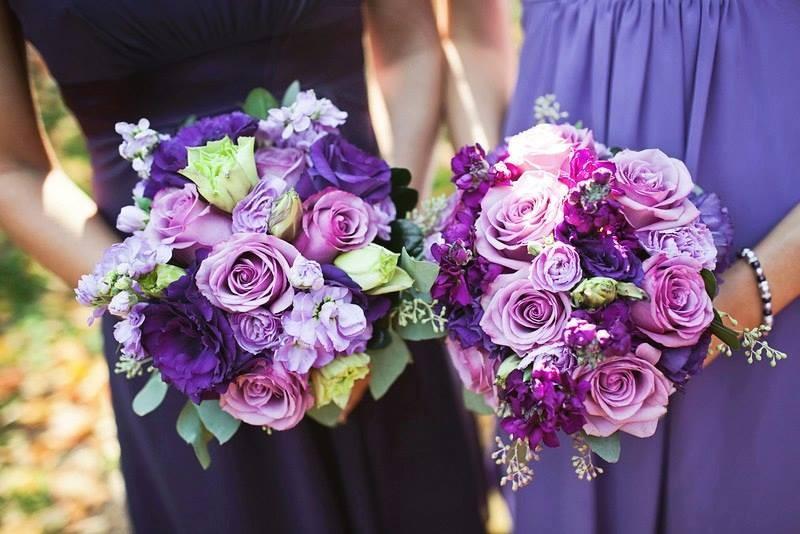 primrose flowers flowers pittsburgh pa weddingwire. Black Bedroom Furniture Sets. Home Design Ideas