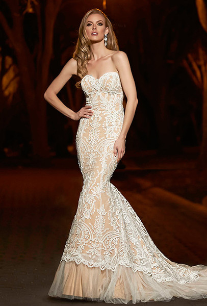 Alessa 39 s bridal coral gables fl wedding dress for Coral gables wedding dresses