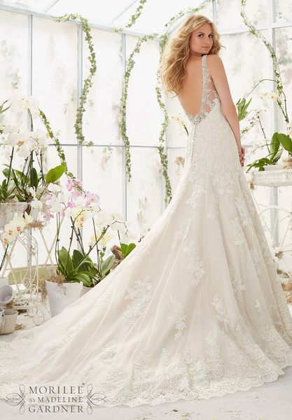 Wedding Gowns In Coral Gables Fl 90