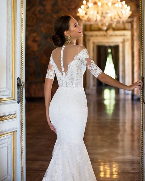 Cheap Wedding Dresses Mn: Coral Gables, FL Wedding Dress