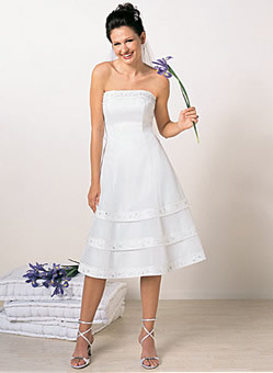 1383080150713 Alfred Angelo Dress Style 1236 Jp Parkville wedding dress