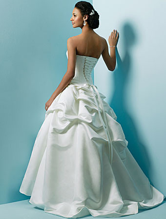 1383080170402 Alfred Angelo Dress Style 1645 Bac Parkville wedding dress