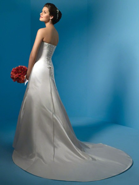 1383080223786 Alfred Angelo Dress Style 2031 Bac Parkville wedding dress