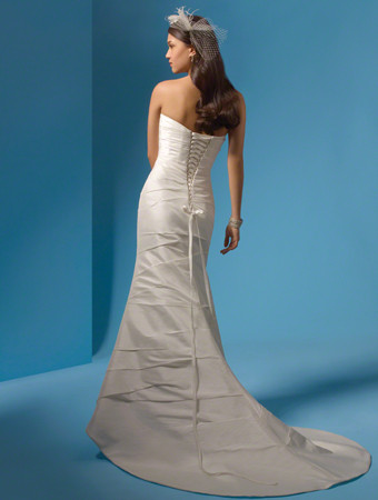 1383080233790 Alfred Angelo Dress Style 2034 Bac Parkville wedding dress