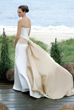 1383080258702 Alfred Angelo 1144 Wedding Dress 88948  Parkville wedding dress