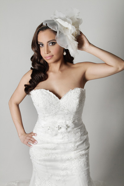 1401246359072 Bridal14untagge Parkville wedding dress