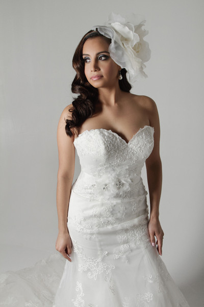 1401246366084 Bridal25untagge Parkville wedding dress
