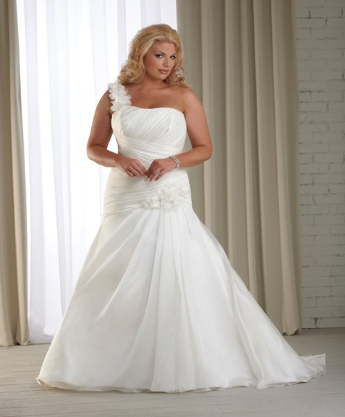1401246503615 Bonny121116 Parkville wedding dress