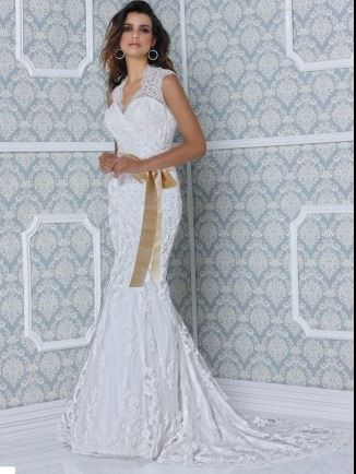 1401246505893 Couture Collection 1270 Parkville wedding dress