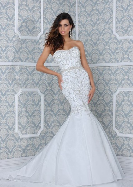 1401246770075 Impressions 1270 Parkville wedding dress