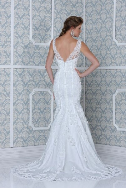 1401246776389 Impressions 12710 Bac Parkville wedding dress