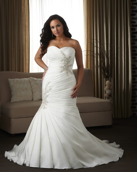 1401246958525 1309007p Parkville wedding dress
