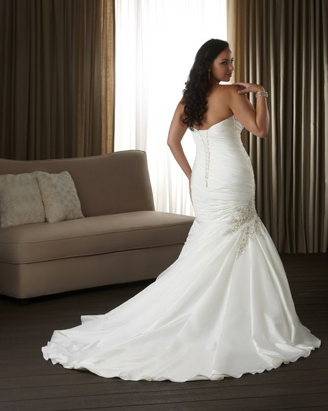 1401246961037 1309186p Parkville wedding dress