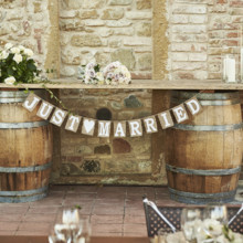 220x220 sq 1480532159355 just married
