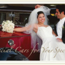 130x130 sq 1392762367452 wedding photo