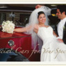 96x96 sq 1392762367452 wedding photo