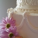 Cheap Wedding Cakes Provo Utah