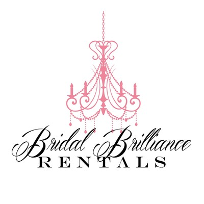 Bridal Brilliance Rentals