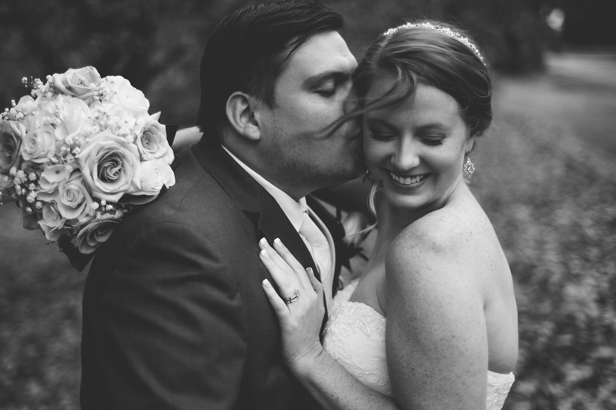 Tickle Photography - Photography - Greensboro, NC - WeddingWire