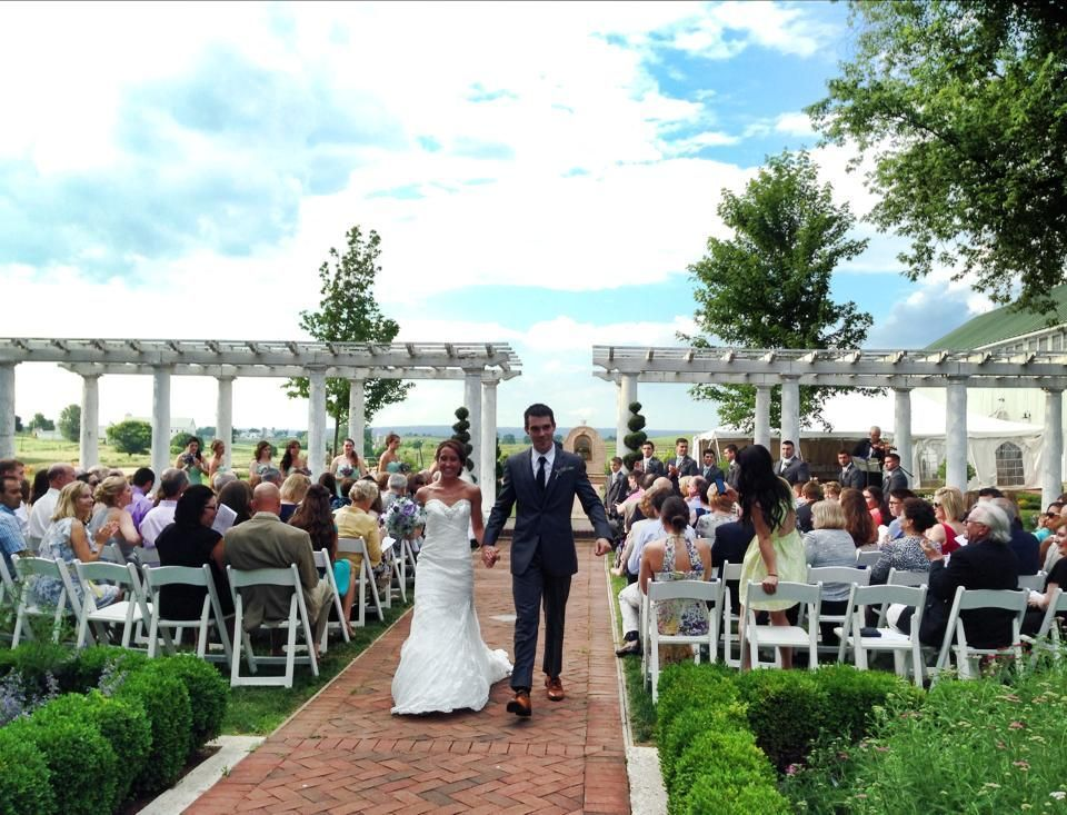 Oxford Wedding Venues Reviews For Venues