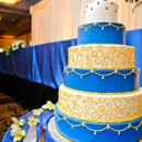 130x130 sq 1382732519600 skyline events cake pic