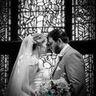 Something to Remember Wedding Productions image